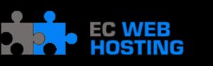 Euro komunikacije Web Hosting