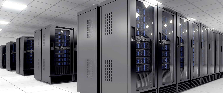 ECweb Hosting Usluga smještaja web stranica